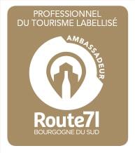 route71-Ambassadeur