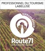 Web_route71-Ambassadeur